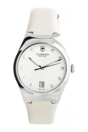 Часы 167567 Victorinox