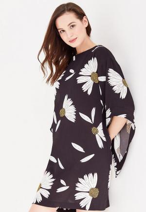 Платье Lolita Shonidi. Цвет: синий