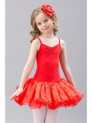 Купальник спортивный для танцев Baby Steen