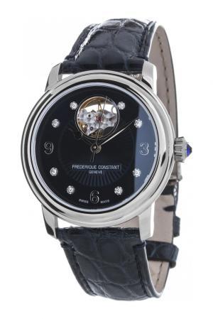Часы 176675 Frederique Constant