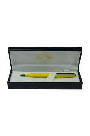 Ручка шариковая LA GEER. Цвет: мульти