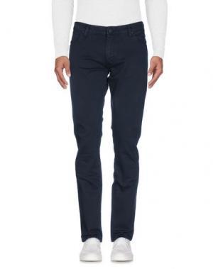 Джинсовые брюки WRANGLER 42629669VR