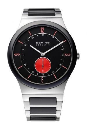 Часы 165352 Bering