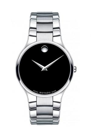 Часы 166710 Movado