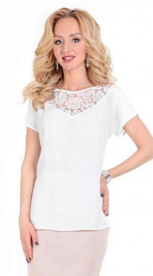 Блузка Open Fashion
