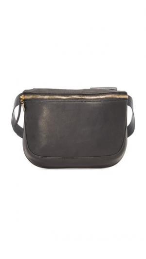 Поясная сумка Maison Clare V.