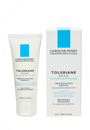Крем для лица La Roche-Posay