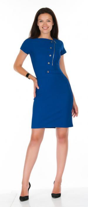 Платье карен Modeleani