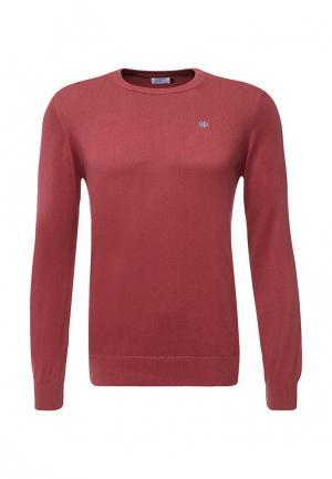 Пуловер Season 4 Reason. Цвет: розовый