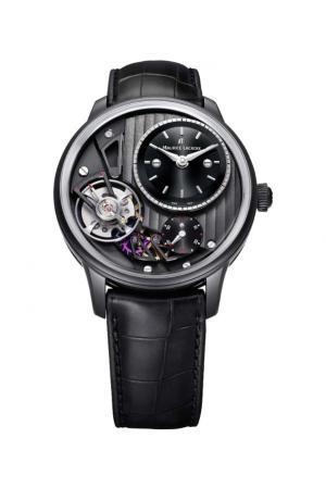 Часы 182877 Maurice Lacroix