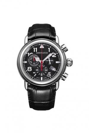 Часы 164728 Aerowatch