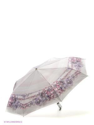 Зонт Stilla s.r.l.. Цвет: розовый