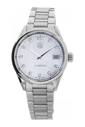Часы 167451 Tag Heuer
