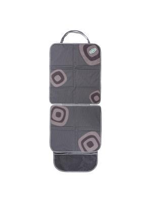 Защитная накидка Смешарики SM/COV-020 GY/GY. Цвет: серый