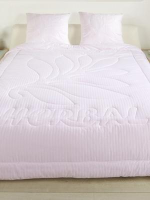Одеяла Primavelle. Цвет: бледно-розовый