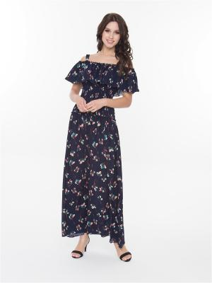 Платье Bohemia FreeSpirit
