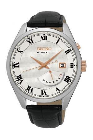 Часы 167237 Seiko