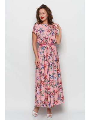 Платье Дарья №25 Valentina