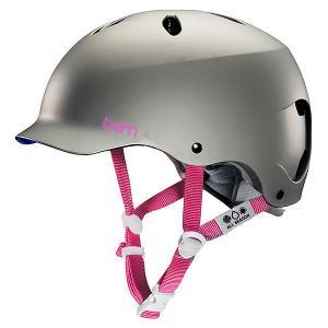Водный шлем женский  Water Lenox Satin Graphite Grey Bern