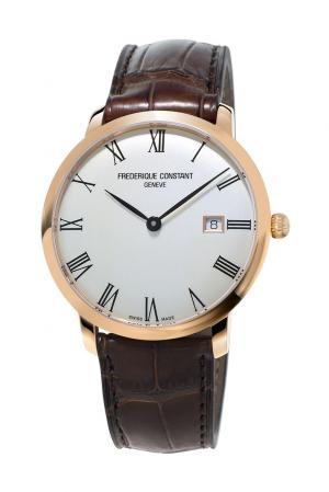 Часы 176677 Frederique Constant