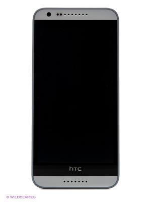 Смартфон HTC Desire 620G dual sim EEA. Цвет: белый