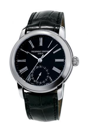 Часы 176681 Frederique Constant