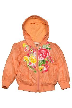 Куртка il MIO tutto. Цвет: розовый