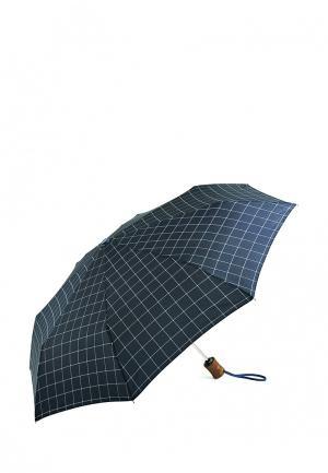 Зонт складной Fulton MP002XM0YCZJNS00