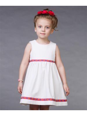 Платье Джулия Alisia Fiori