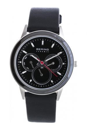 Часы 165321 Bering