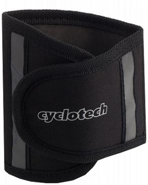 Защита брюк Cyclotech