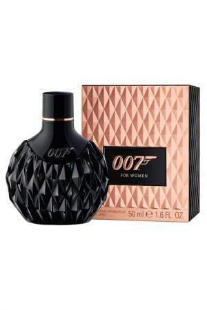 James Bond Woman, 50 мл. Цвет: none
