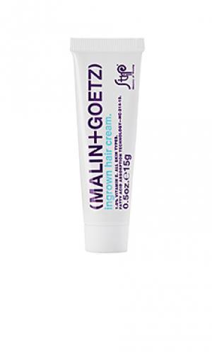 Крем для вросших волос MALIN+GOETZ. Цвет: beauty: na
