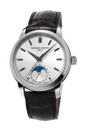 Часы 176672 Frederique Constant