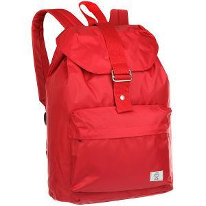 Рюкзак  B305/1 Red Extra. Цвет: красный