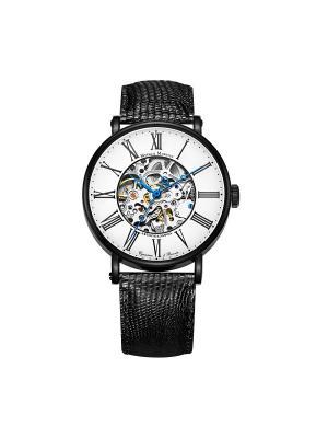 Часы Mikhail Moskvin. Цвет: белый, черный