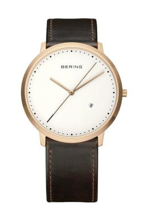 Часы 174559 Bering