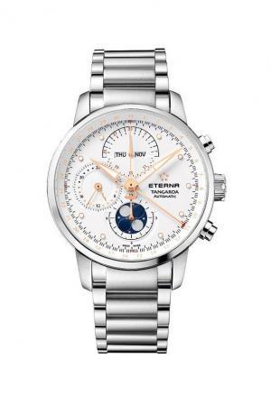 Часы 166001 Eterna
