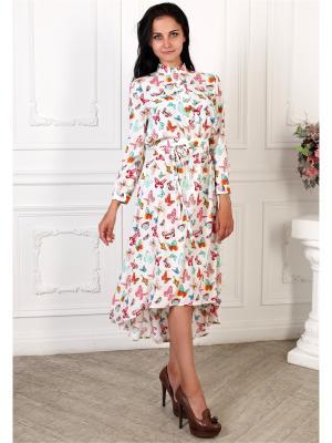 Платье po Pogode