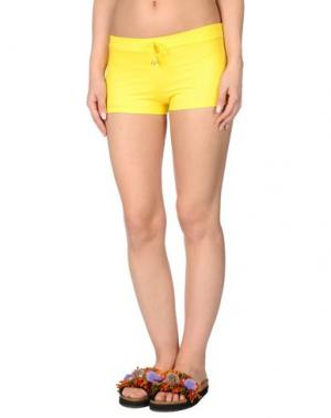 Пляжные брюки и шорты MISS NAORY 36976158QQ