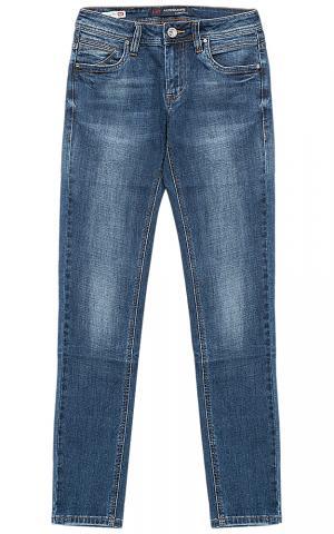 Мужские джинсы Mossmore