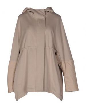 Куртка GENTRYPORTOFINO. Цвет: бежевый
