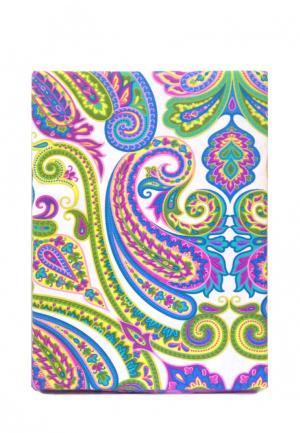 Постельное белье Хлопковый Край. Цвет: разноцветный