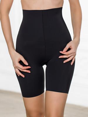 Панталоны MIA-DIVA. Цвет: черный