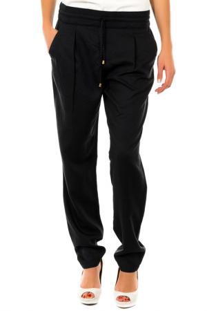Trousers MCGREGOR. Цвет: black