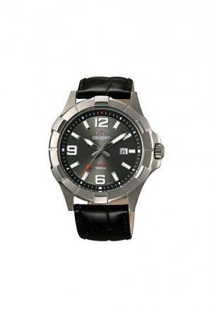 Часы 181090 Orient