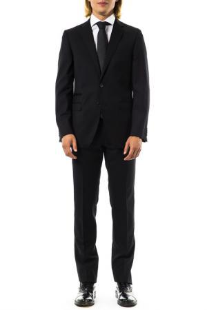 Costume UominItaliani. Цвет: black