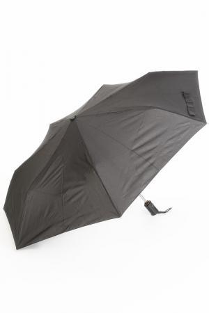 Зонт C-COLLECTION. Цвет: черный