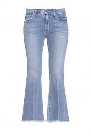 Джинсы Kiki ND-189184 James Jeans. Цвет: синий