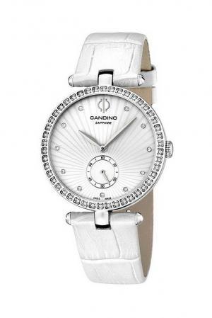 Часы 165744 Candino